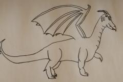 edit-dragon70